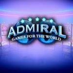 Независимый обзор Адмирал казино