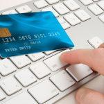 Универсальная система электронных платежей