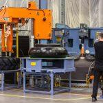 Старт производства в Лозаду: Continental открывает новый завод по выпуску сельскохозяйственных шин в Португалии