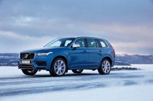Мировые продажи новых автомобилей: ключевые тенденции и то, что они означают для будущего