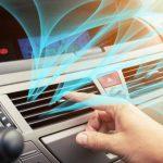 Как пользоваться кондиционером в авто, чтобы не заболеть?