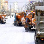 Предупреждение для украинских водителей