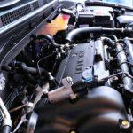 Почему современные моторы дольше прогреваются
