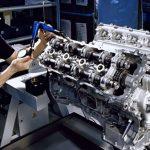 Названы пять систем, которые снижают срок службы мотора авто
