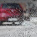 Три способа защиты лобового стекла от сколов и трещин