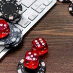 Как заработать деньги в онлайн-казино с помощью игровых денежных единиц?