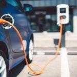 Тенденции создания беспроводных зарядок для электромобилей