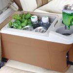 Топ-4 качественных холодильников для автомобилей