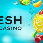 Что надо знать об онлайн-казино Фреш в Казахстане для безопасной игры