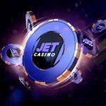 Как стоит играть в игровые аппараты Джет казино в Казахстане?