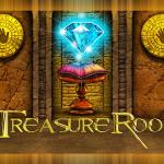 Обзор популярного в казино Рокс игрового автомата Treasure Room